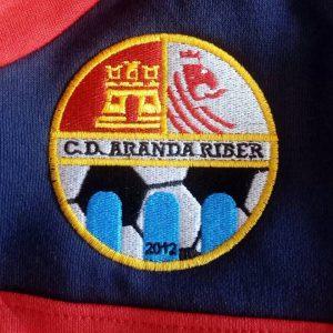 C.D. Aranda Riber