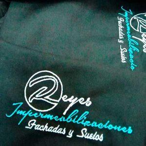 Reyes Impermeabilizaciones