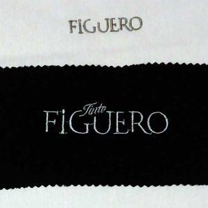 Figuero