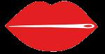 Logo Bordados Aranda